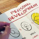 Como fazer um planejamento pessoal eficiente