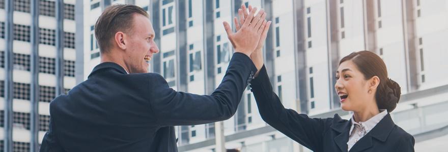 Como Construir Credibilidade Profissional