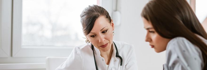 Coaching para Profissionais da Saúde