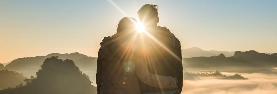 10 coisas que você não deve fazer para ter uma vida melhor