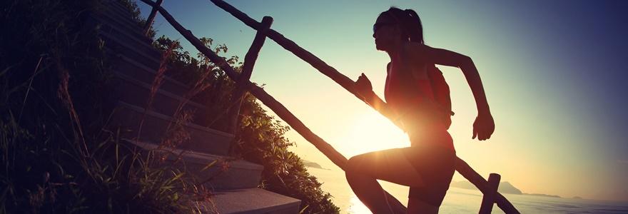 5 razões para nunca desistir