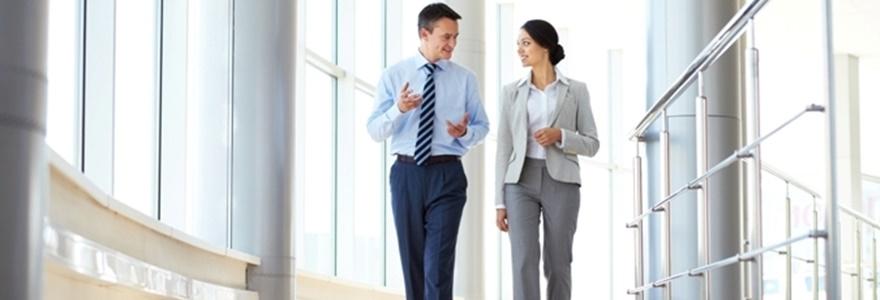 Orientação Profissional com Coaching