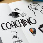 Coaching – Conceito e Significado