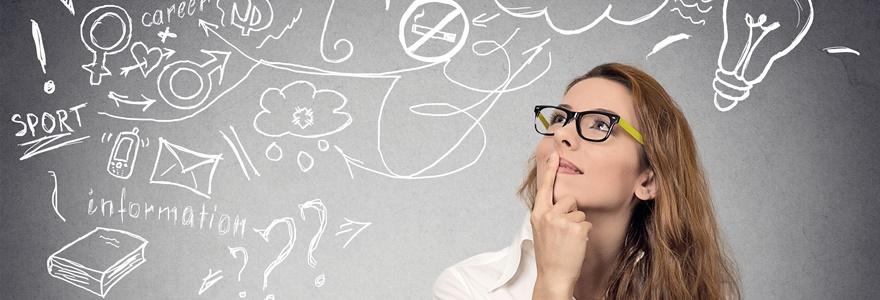 Como o Coaching pode te ajudar na tomada de decisão
