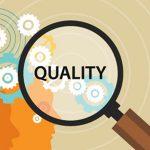 Identificando suas Qualidades Profissionais