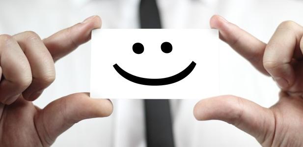 Dicas de como ser feliz em todas as áreas da vida