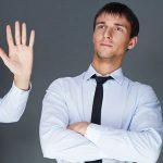 Dicas para interpretar linguagem corporal