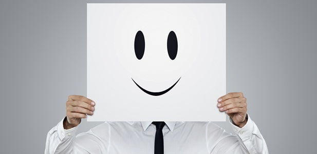Qual é a ciência da felicidade?