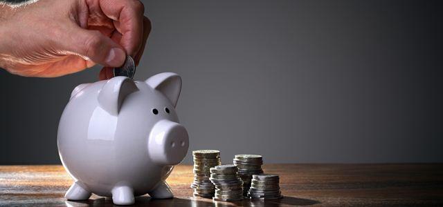 Qual a importância da educação financeira pessoal?