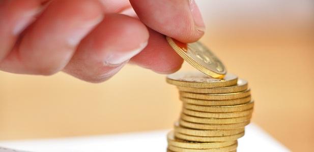 Qual a melhor forma de guardar dinheiro?