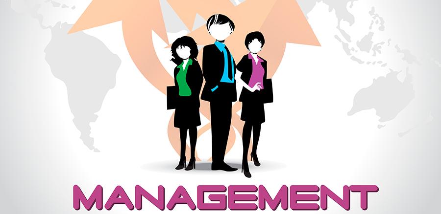 Qual a importância de se fazer um MBA em Gestão Empresarial