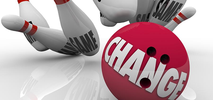 Mudança organizacional para aderir ao Digital Workplace