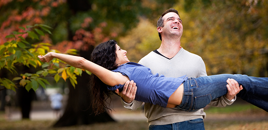 Dicas para você manter seus relacionamentos saudáveis