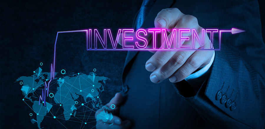 Como identificar oportunidades de investimento