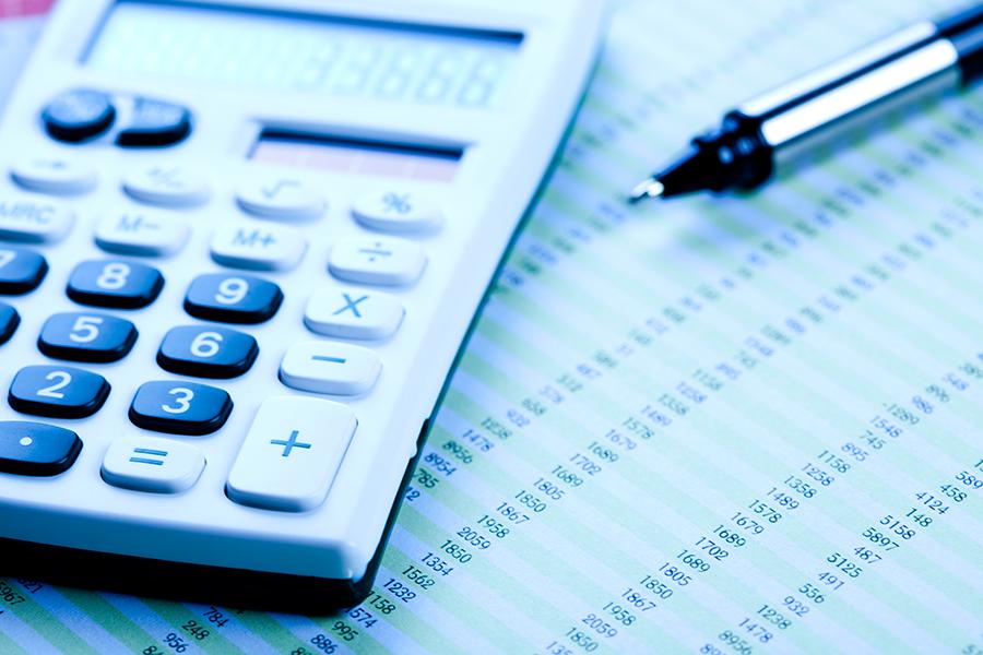 Gerenciamento pessoal: organizando as tarefas e as finanças para uma vida mais produtiva