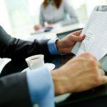 A relação entre qualidade no trabalho e crescimento profissional