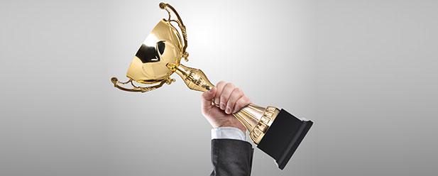 É Hexa! 6 dicas para alcançar a alta performance e ser campeão