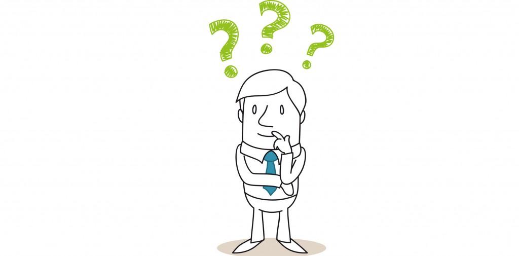 Qual escolher? Emprego Público ou Privado?