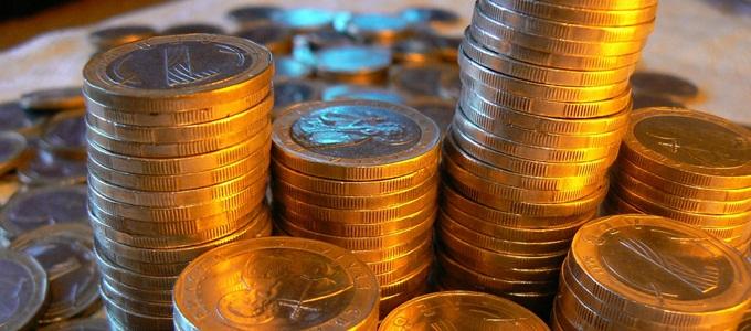 Economizar dinheiro para o futuro: planeje-se!