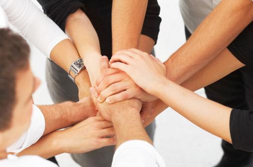 Gestão humanizada: aumentando a produtividade e retendo talentos