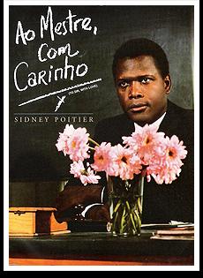IBC INDICA: Ao Mestre, Com Carinho (1967)