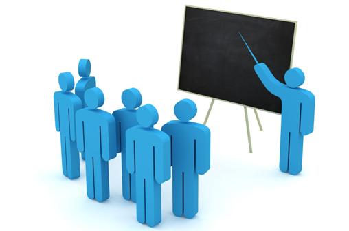 Educação corporativa: qualificando sua equipe!