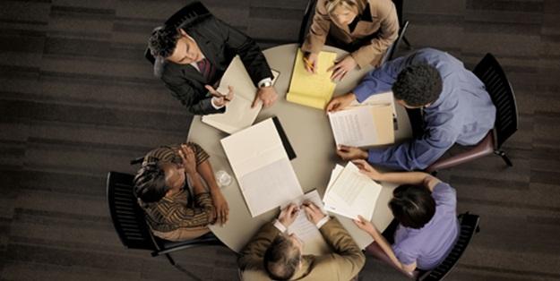 Gestão de conhecimento – Valioso recurso para sua empresa