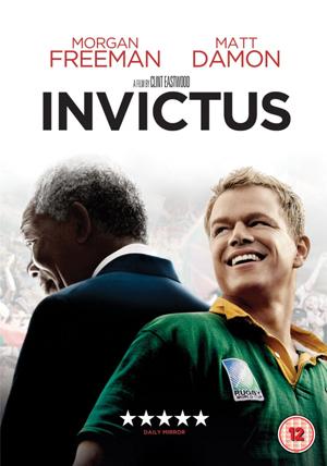 IBC Indica: Invictus (2009)