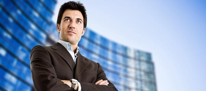 Dicas de Coaching para ser um bom empreendedor