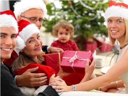 Desconecte-se do trabalho e aproveite melhor o Natal e o Ano Novo