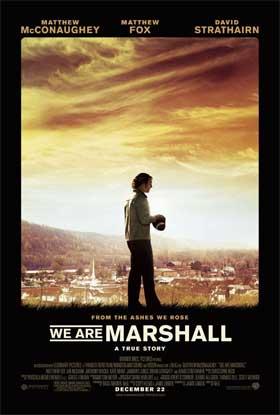 IBC INDICA: Somos Marshall