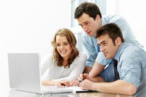 Cuidado com o uso da internet no ambiente de trabalho