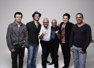 IBC INDICA: Música para inspirar o seu fim de semana