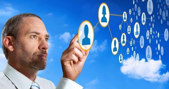 Networking: Vença a barreira da timidez e se apresente para o mercado