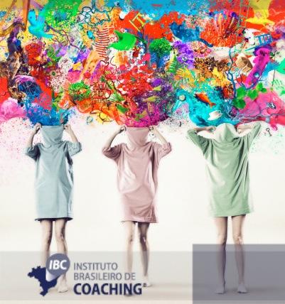 Exercite a mente: Use sua criatividade no seu dia-a-dia