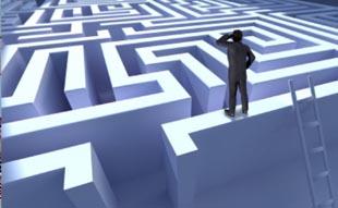 Quando uma Pessoa deve Buscar o Processo de Coaching?