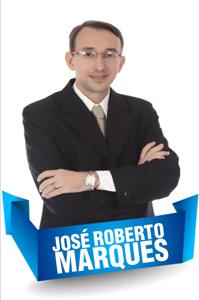 Que venha 2012 – Por José Roberto Marques