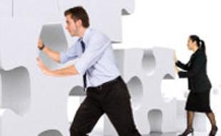 Coaching como Cultura Organizacional