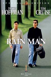 IBC INDICA: Rain Man