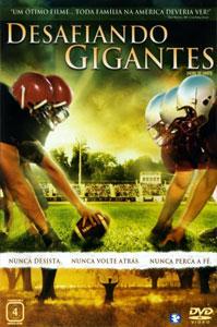 IBC INDICA: Desafiando Gigantes