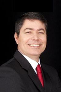 """Business and Executive Coach Vence 1º Edição da Promoção """"Meu Coachtório"""""""