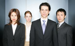 Relacionar-se bem no Trabalho Aumenta as Chances de Sucesso Profissional