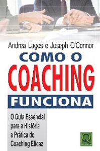 IBC INDICA: Como o Coaching Funciona