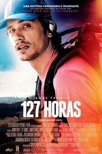 IBC INDICA: 127 Horas