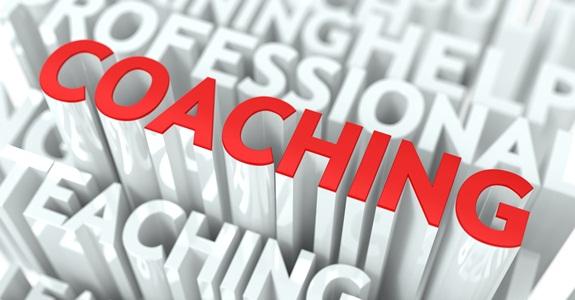 Um Pouco sobre a Palavra Coaching