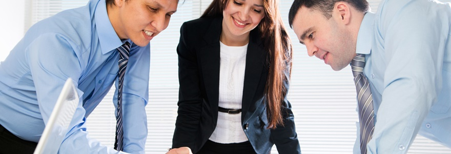 Confira Frases De Incentivo Para Trabalho Em Equipe Portal