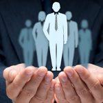 Qual deve ser a postura de um líder?