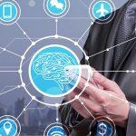 O que é inteligência intrapessoal?