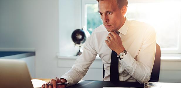 Coaching para Profissionais da Administração