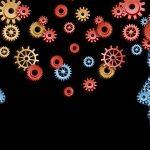 O que é terapia cognitivo comportamental?